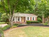 5512 Galway Drive - Photo 1
