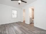 5512 Galway Drive - Photo 11