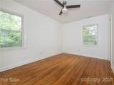 5512 Galway Drive - Photo 14