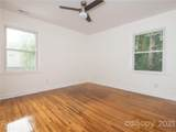 5512 Galway Drive - Photo 16