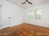 5512 Galway Drive - Photo 18