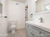 5512 Galway Drive - Photo 19
