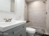 5512 Galway Drive - Photo 20