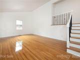 5512 Galway Drive - Photo 3