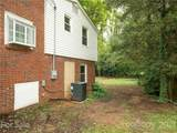 5512 Galway Drive - Photo 26