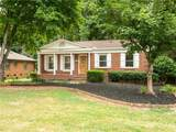 5512 Galway Drive - Photo 29