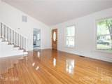 5512 Galway Drive - Photo 4
