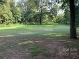 13609 Circle Drive - Photo 7