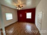 837 Connelly Springs Road - Photo 12