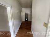 837 Connelly Springs Road - Photo 13