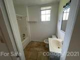 837 Connelly Springs Road - Photo 19