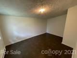 837 Connelly Springs Road - Photo 20