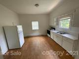 837 Connelly Springs Road - Photo 6