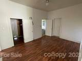 837 Connelly Springs Road - Photo 8