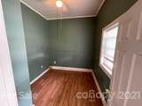 837 Connelly Springs Road - Photo 10