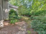 57 Old Hickory Trail - Photo 46
