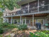 57 Old Hickory Trail - Photo 47