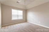 2068 White Cedar Lane - Photo 27