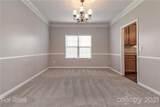 2068 White Cedar Lane - Photo 10