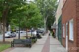 228 Broad Street - Photo 3