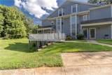 6045 Pinebark Court - Photo 1