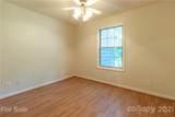 6045 Pinebark Court - Photo 16