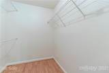 6045 Pinebark Court - Photo 21