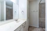 6045 Pinebark Court - Photo 22