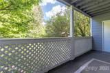 6045 Pinebark Court - Photo 24