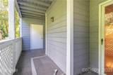 6045 Pinebark Court - Photo 25