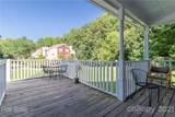 6045 Pinebark Court - Photo 26