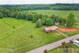 3240 Chipley Ford Road - Photo 40