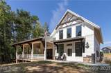 15107 Weathered Oak Lane - Photo 15