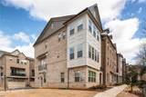 1208 Madison Towns Lane - Photo 1