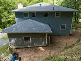 210 Spring Valley Drive - Photo 33