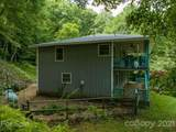 210 Spring Valley Drive - Photo 34