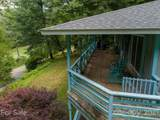 210 Spring Valley Drive - Photo 38