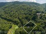 210 Spring Valley Drive - Photo 40
