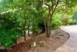 31 Cedar Hill Drive - Photo 47