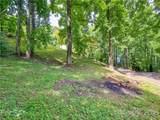 202 Pineneedle Way - Photo 4