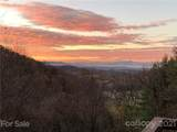629 Valley View Drive - Photo 44