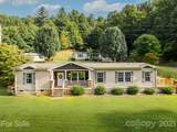 940 Fisher Branch Road - Photo 1