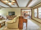 940 Fisher Branch Road - Photo 11