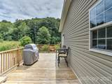 940 Fisher Branch Road - Photo 29