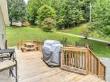 940 Fisher Branch Road - Photo 30