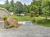 940 Fisher Branch Road - Photo 31