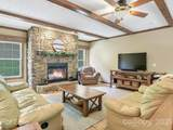 940 Fisher Branch Road - Photo 7