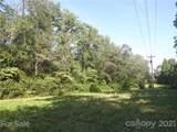 2915 Big Level Road - Photo 22