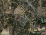 2915 Big Level Road - Photo 25