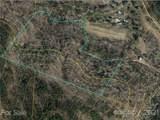 2915 Big Level Road - Photo 6